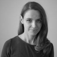 Marta Olcoń-Kubicka