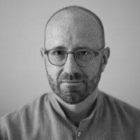 Mateusz Halawa
